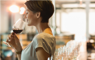 Browse all the latest news, tips and data from Rioja