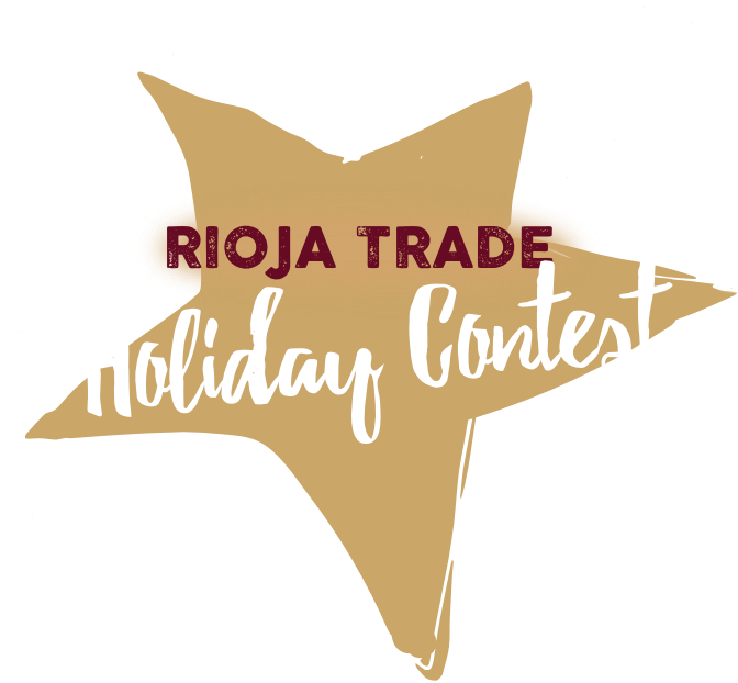 Welcome to the Rioja Trade Portal