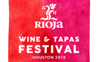 Rioja Wine & Tapas Festival of Houston