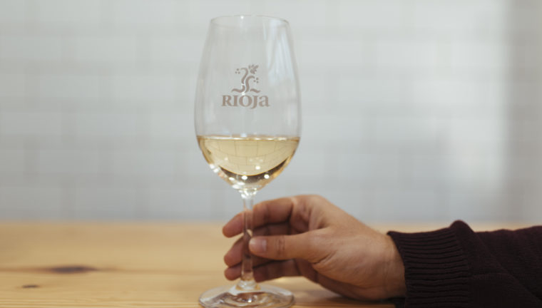 Unleashing Rioja at Spirit Animal