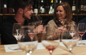 "Join The Wine Press in Fenway for a ""Rioja Week Boston"" Wine Tasting"
