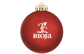 Rioja-Ornament