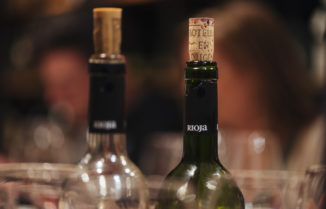 "Join Bin Ends Needham in a Guided Tasting Tour in Celebration of ""Rioja Week Boston""!"