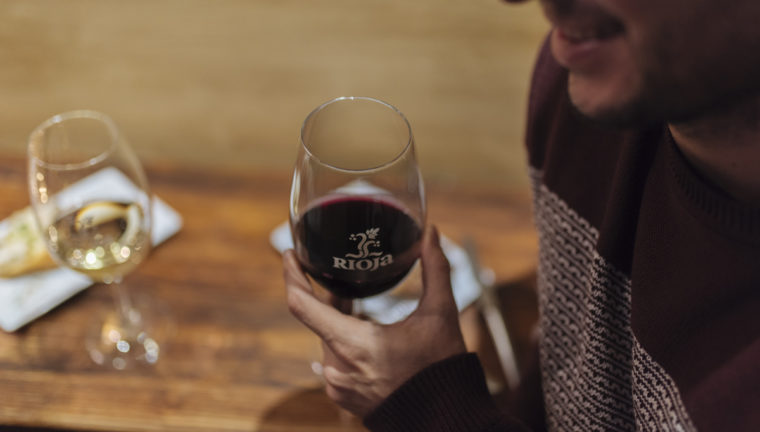 Experience Rioja at the Omni La Mansión del Rio in San Antonio