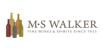ms walker logo