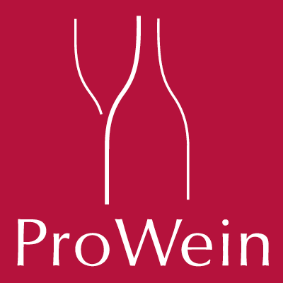 Featured Speakers at ProWein