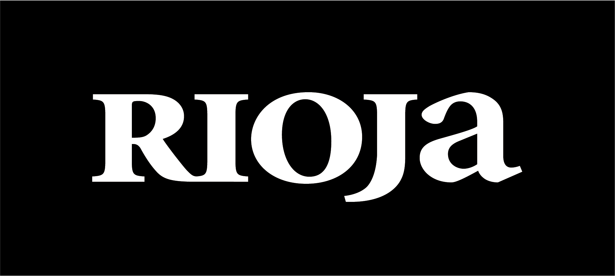 Rioja Wine Academy Featured in Forbes